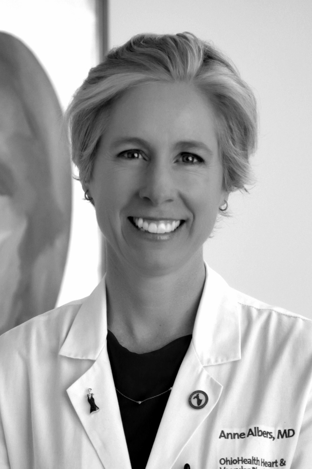 January | 2015 | The Heart Health Doctors