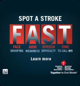 ucm_111393spot a stroke FAST