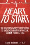 heart to start book